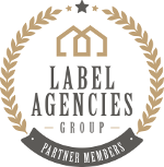 label-agencies