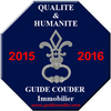 plaque-emaillee-couder-1
